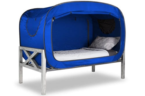Bed Tents