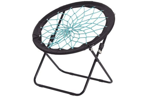 Swell Top 10 Best Folding Bungee Chairs For Kids And Adults Download Free Architecture Designs Rallybritishbridgeorg