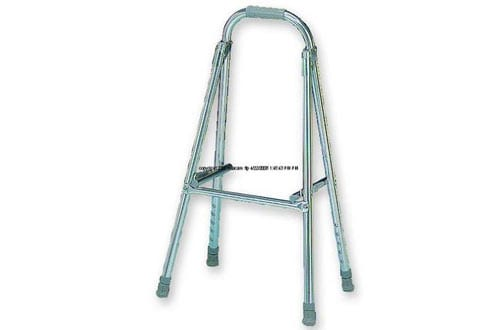 Folding Hemi Walker APEX/CAREX