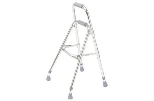 Lumex 10240-1 Side Style Hemi Walker