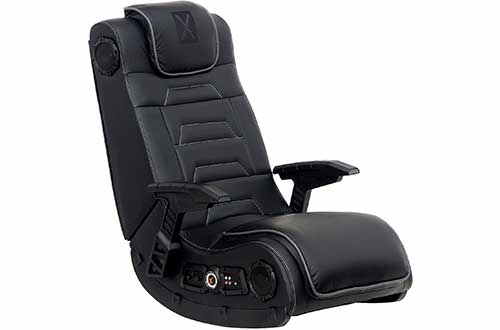 Floor Gaming Chairs