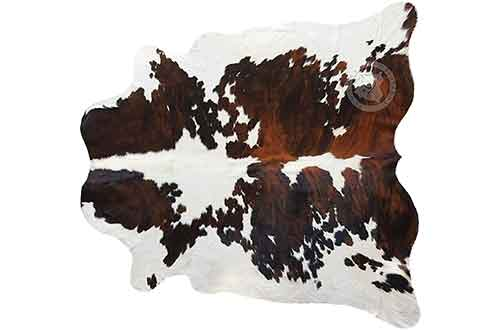 Faux Cowhide Rugs